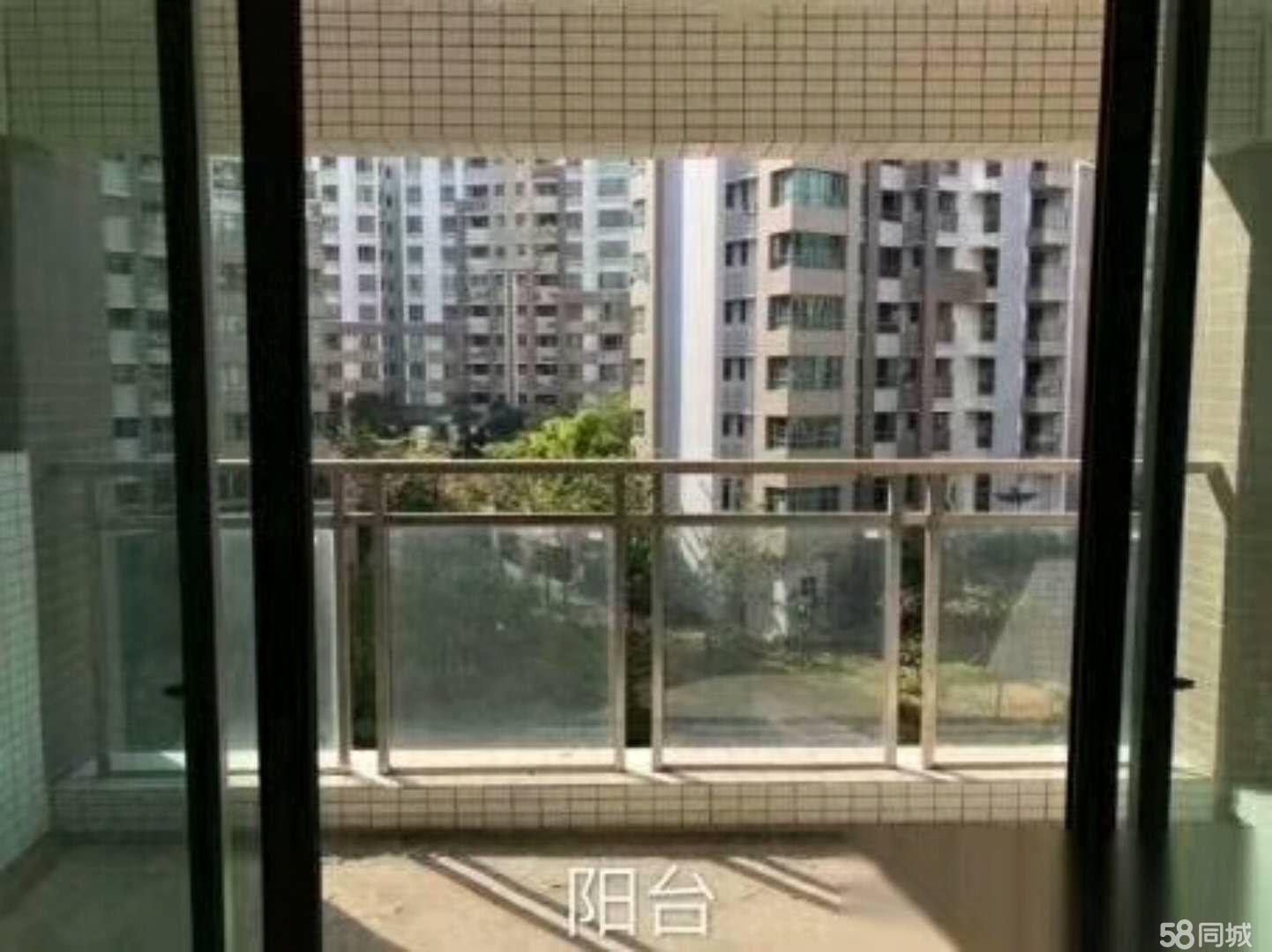 阳东京源·上景(振士中路3室2厅2卫128平米