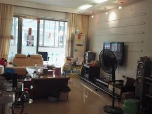 售晟龙花园一期4#楼3023室2厅2卫124.51平米