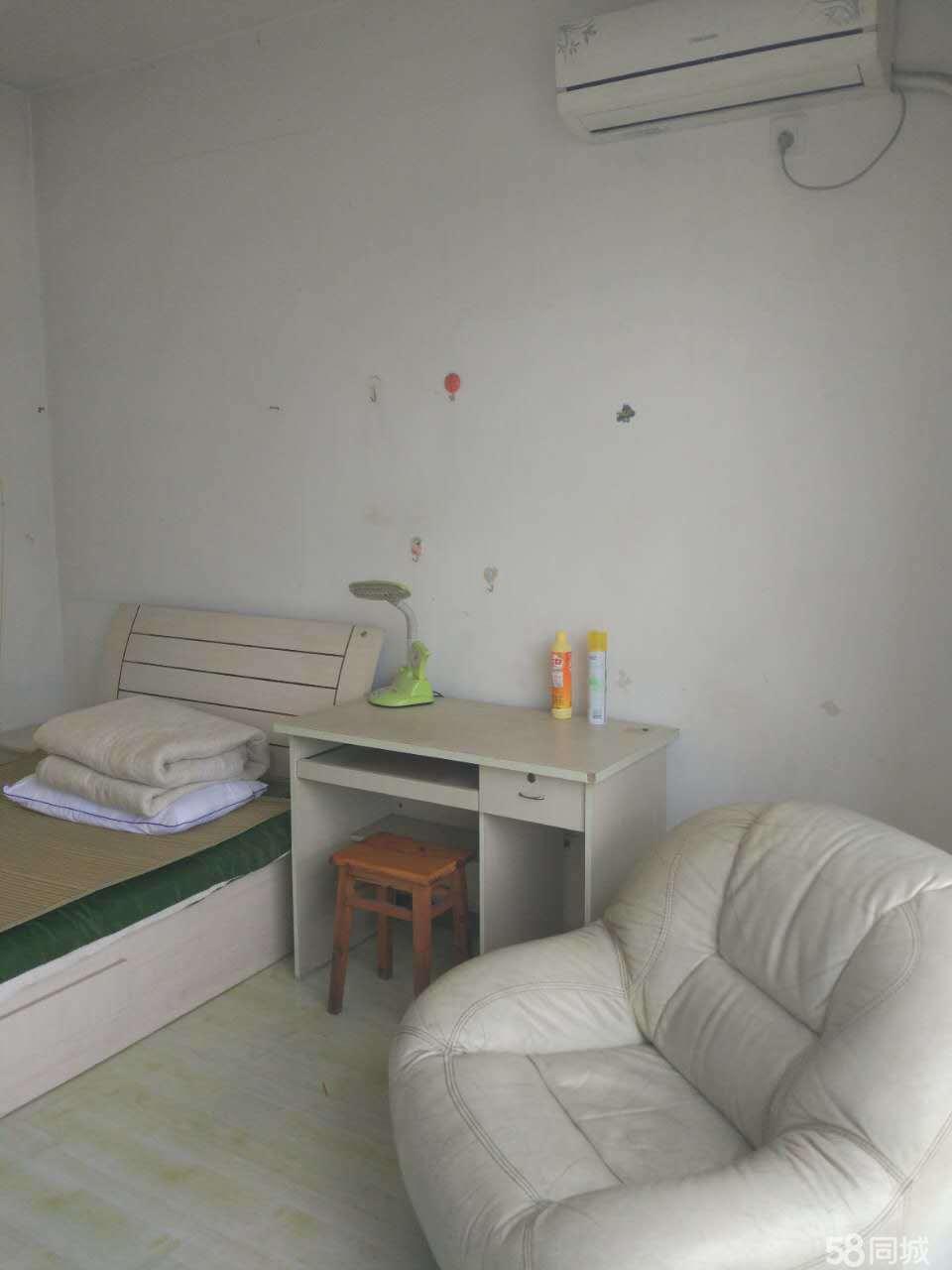 江安花园1室0厅1卫