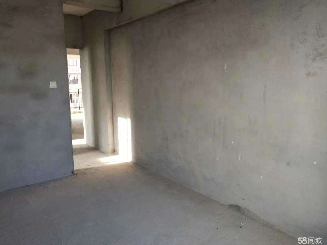城区登凯金座3室3厅2卫130平米
