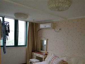 张府园地铁建邺路小区精装两室拎包入住温馨舒适首次出租
