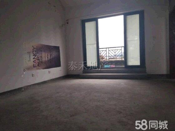 中铁龙城4室2厅2卫147�O有钥匙随时看房