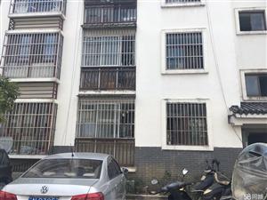 澳门网上投注网站珠宝城玉龙佳苑小区31幢二单元2楼4室2厅2卫