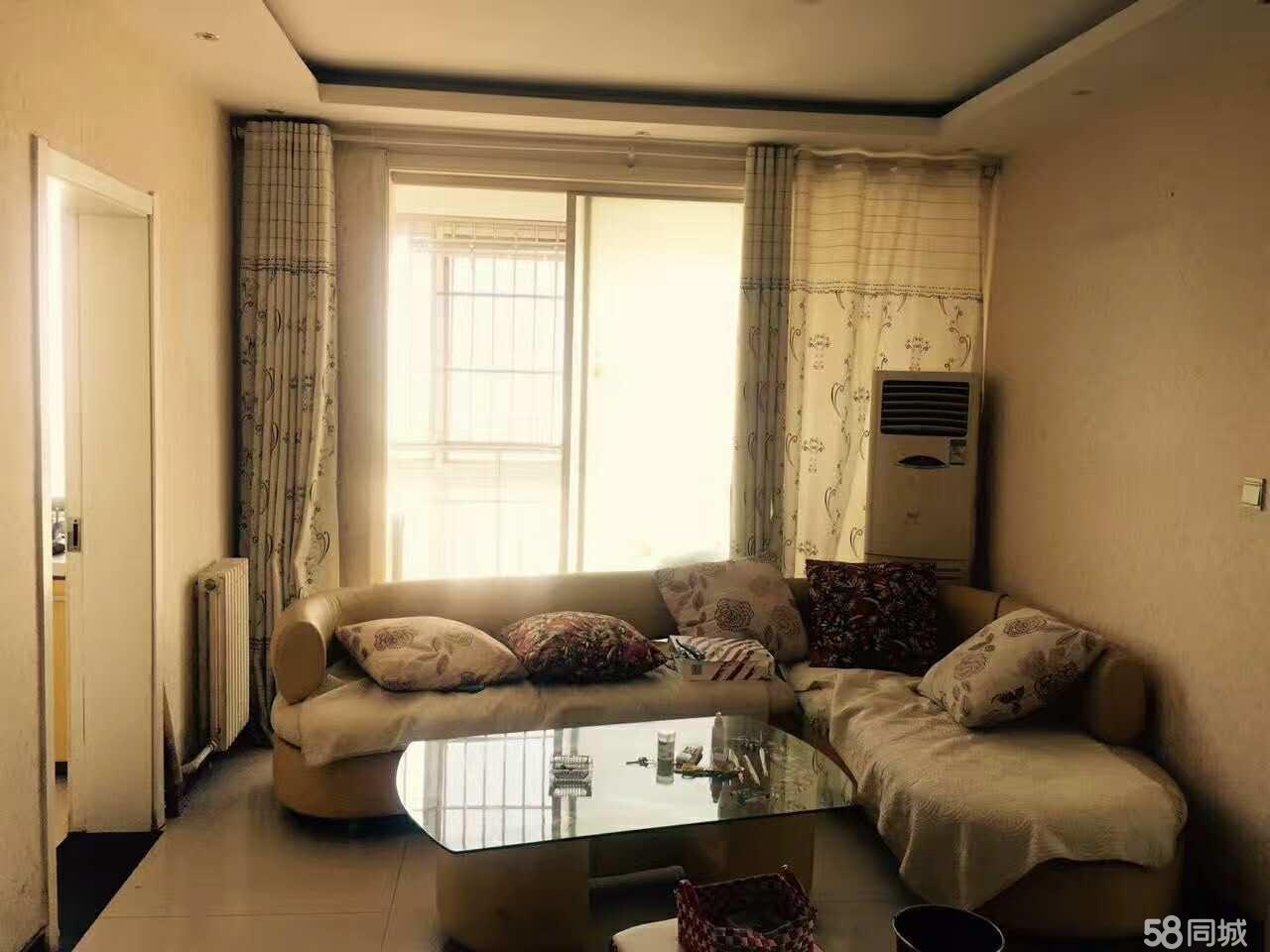 龙翔公寓温馨两室家电齐全澳门银河官网赌场网址