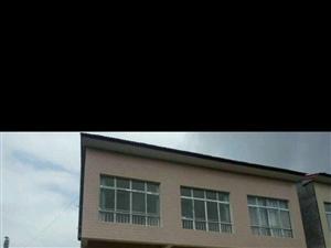 襄阳周边南漳涌泉凯奇卫星3室2厅3卫133平米