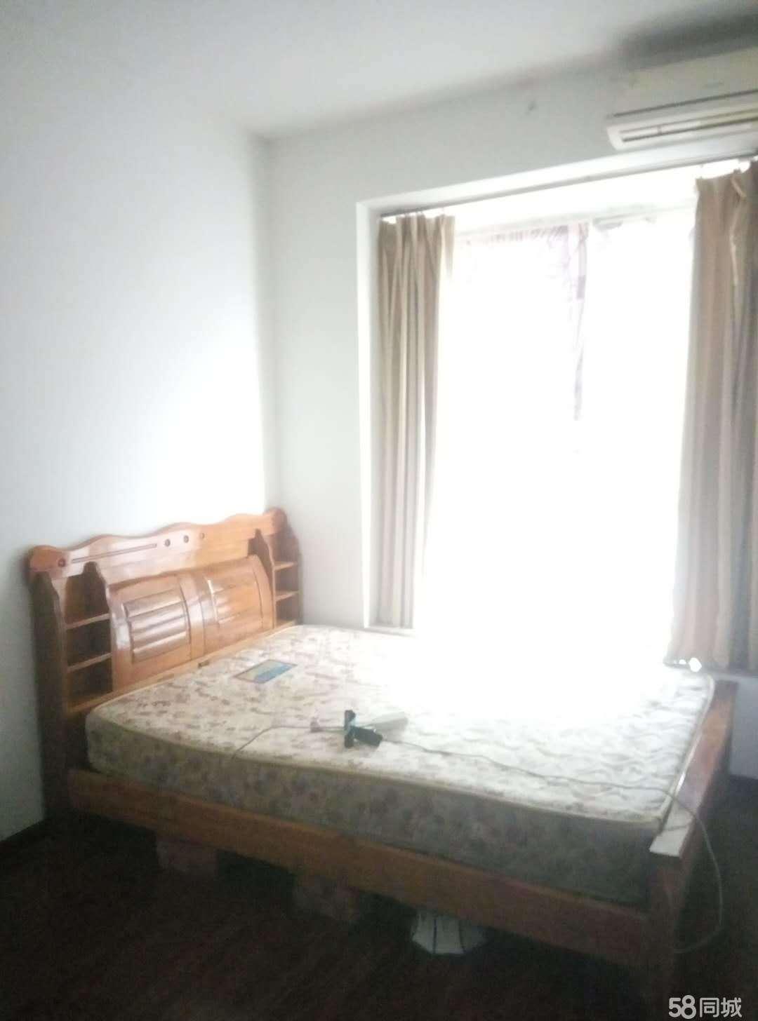 市政府附近2室2厅1卫