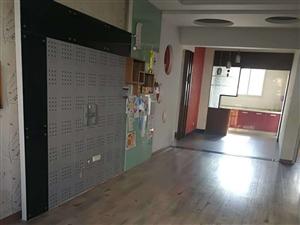 金沙网站龙凤庄园3室2厅2卫118平米