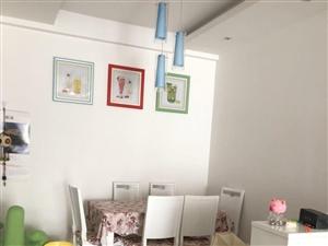 金沙网站青海园3室2厅2卫128.21平米
