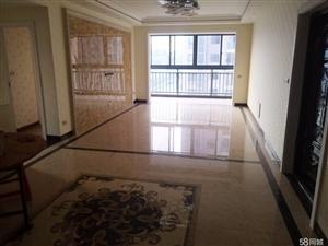 丹江口田家湾小区2室2厅1卫90平米