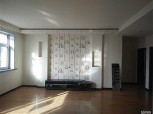 东辽怡景花园3室1厅1卫121.39平米