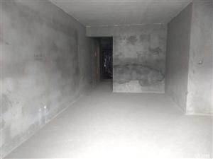 金江外滩附近电梯2室2厅95平米可改三室