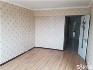 白楼海锦大厦1室1厅46平米简单装修年付押一