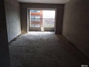 福安家园3室2厅1卫