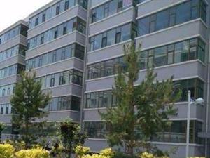 澳门威尼斯人网址县玉龙湾小区3室1厅1卫98.7平米