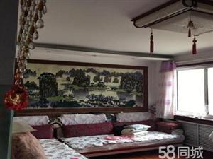 其他安厦小区3室1厅1卫70平米