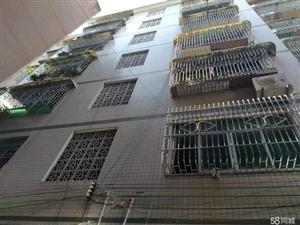 中环国际大酒店2室2厅1卫