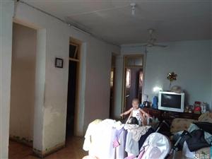 澳门金沙澳门金沙县城市中心有意思3室1厅1卫73平米