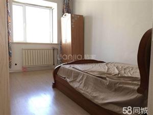 金领世家2室1厅115平