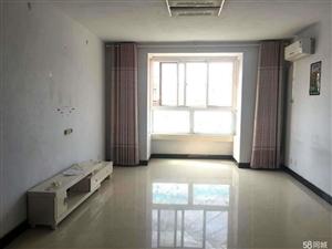 鑫地阳光城3室2厅1卫