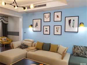 旬阳康华大厦黄金房源出售2室2厅1卫92.5平米