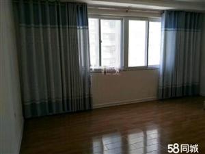 长江才苑3室2厅2卫