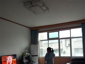 恩阳财政局4室2厅1卫128平米带夹层