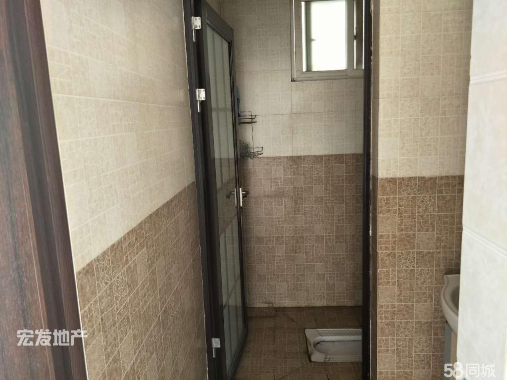 聚缘公寓1室1厅1厨1卫全明房南北向