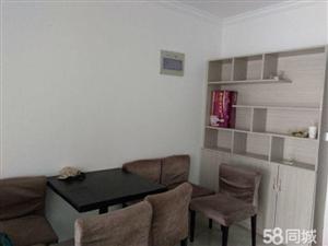 永城曹楼市场2楼,3室1厅105平米中等装修年付