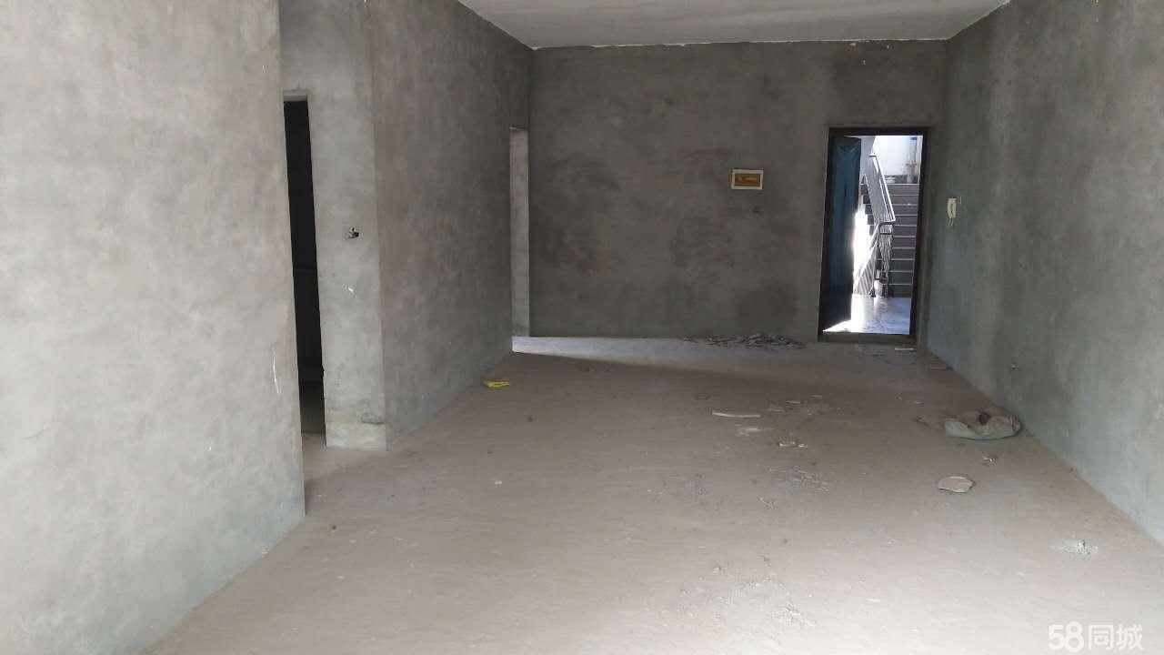 【HR】北门越秀锦苑免税房3室2厅1卫105�O