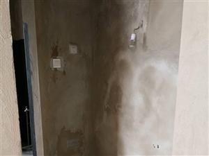 澳门网上投注官网盛世佳园小区2室1厅1卫89.72平米