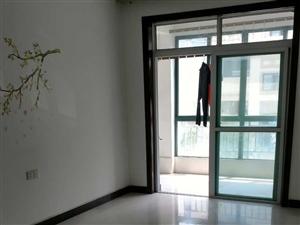 城市花园3室1厅1卫