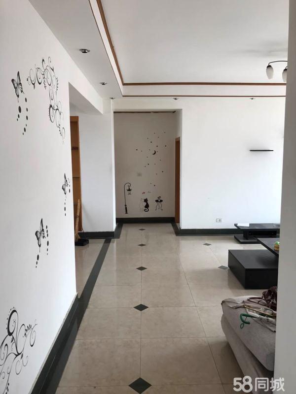 农校3室2厅2卫