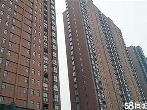 澳门金沙御景华府13A号楼,18层中西户2室2厅1卫92.87平米