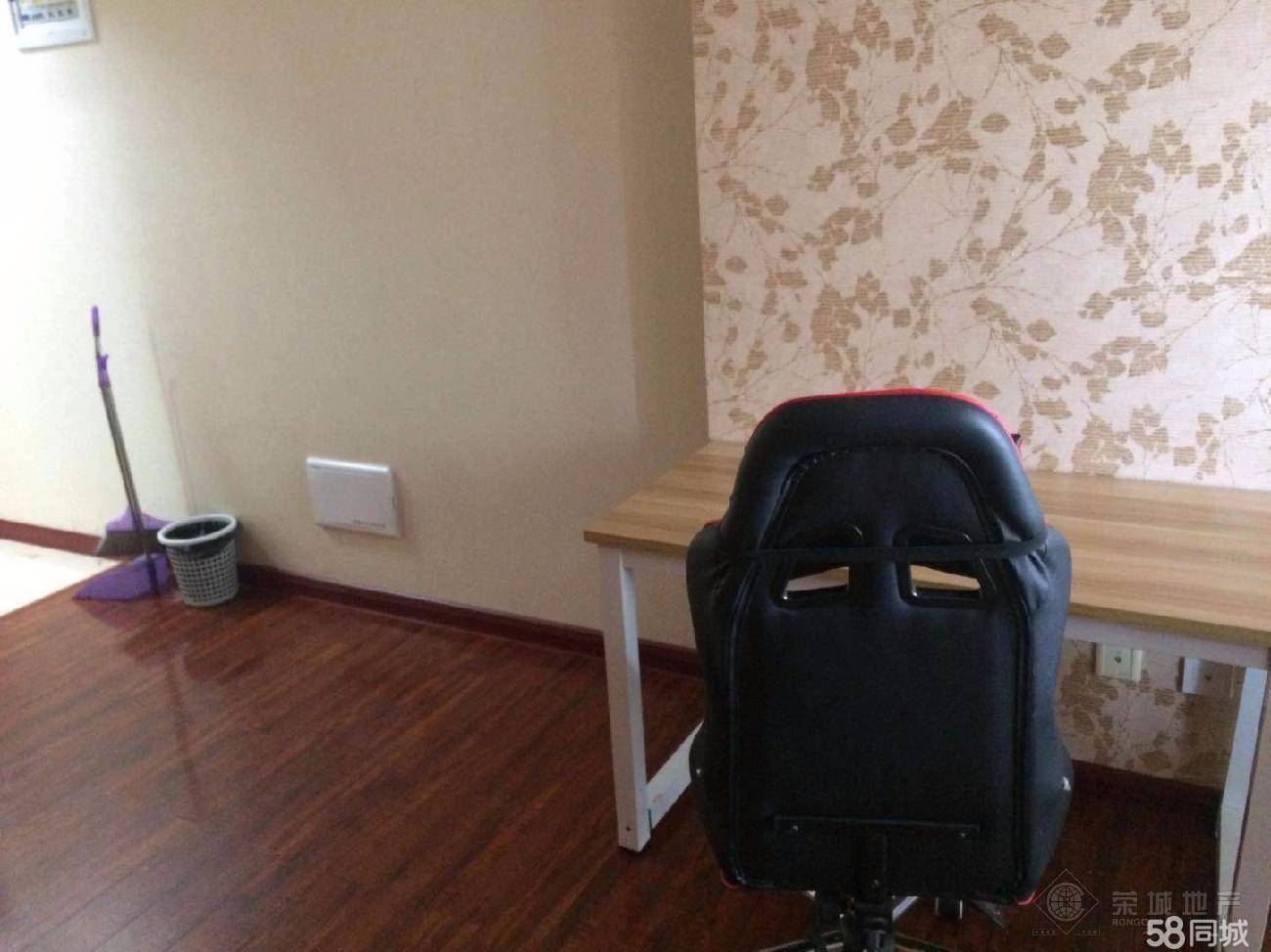 玉溪一中旁单身公寓便宜澳门金沙平台,带全套家具,