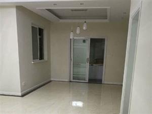 西郊江语城3室2厅103平米精装修押一付三