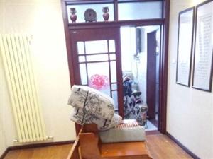 【选家选万家】丽景花园3室2厅2卫超大户型电梯洋房