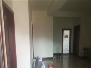 蕉城增坂村6室4厅4卫136平米