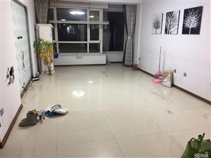 义县义县阳光花园2室1厅1卫94平米