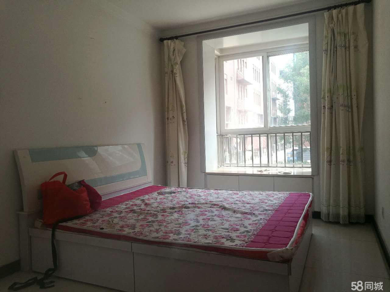 阳光水岸2室1厅1卫
