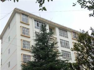 金沙网站金沙网站县农业局3室2厅1卫98平米