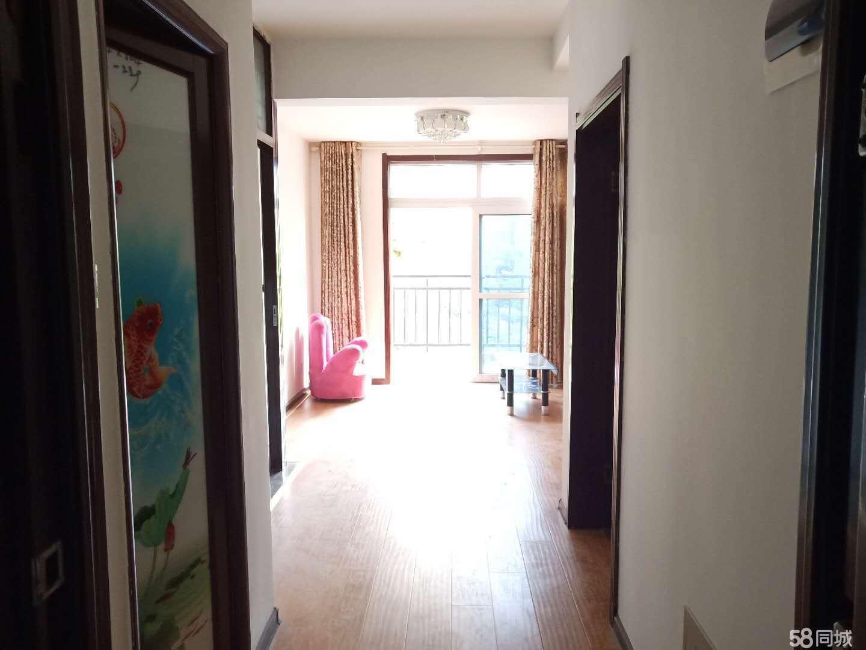 亿龙金河湾2室2厅2卫