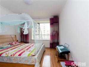 金日紫都3室1厅86平