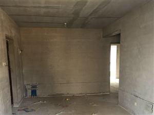 新葡京南通花苑3室1厅1卫83平米