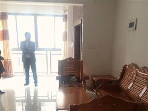 金域蓝湾3室1厅1卫