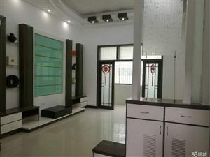 房东直售4米空间复式设计蓉峰蒙泉学位
