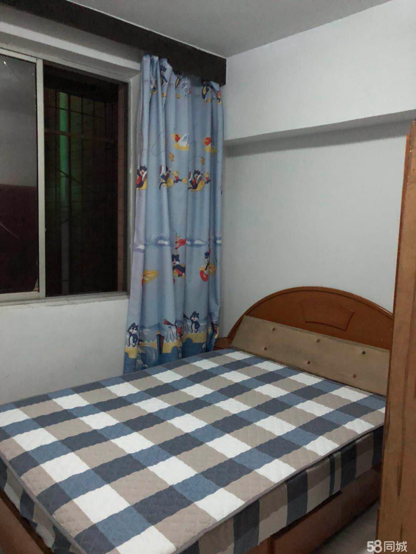 龙马潭城北新民街醇窖广3室2厅2卫122.7平米