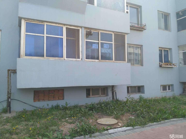 锦绣花园2室2厅1卫