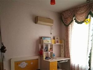 沙县华山别墅5室2厅4卫350�O