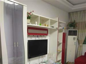 老城柳津桥西锦苑3室2厅110平米精装修年付