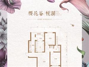 澄江抚仙湖休闲旅游度假区精装修带家具家电稀缺湖景房限量出售